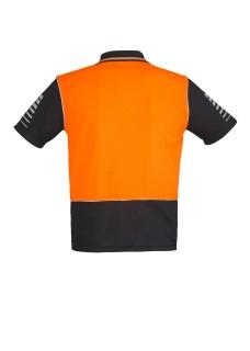 ZH236_OrangeBlack_B_HIRES