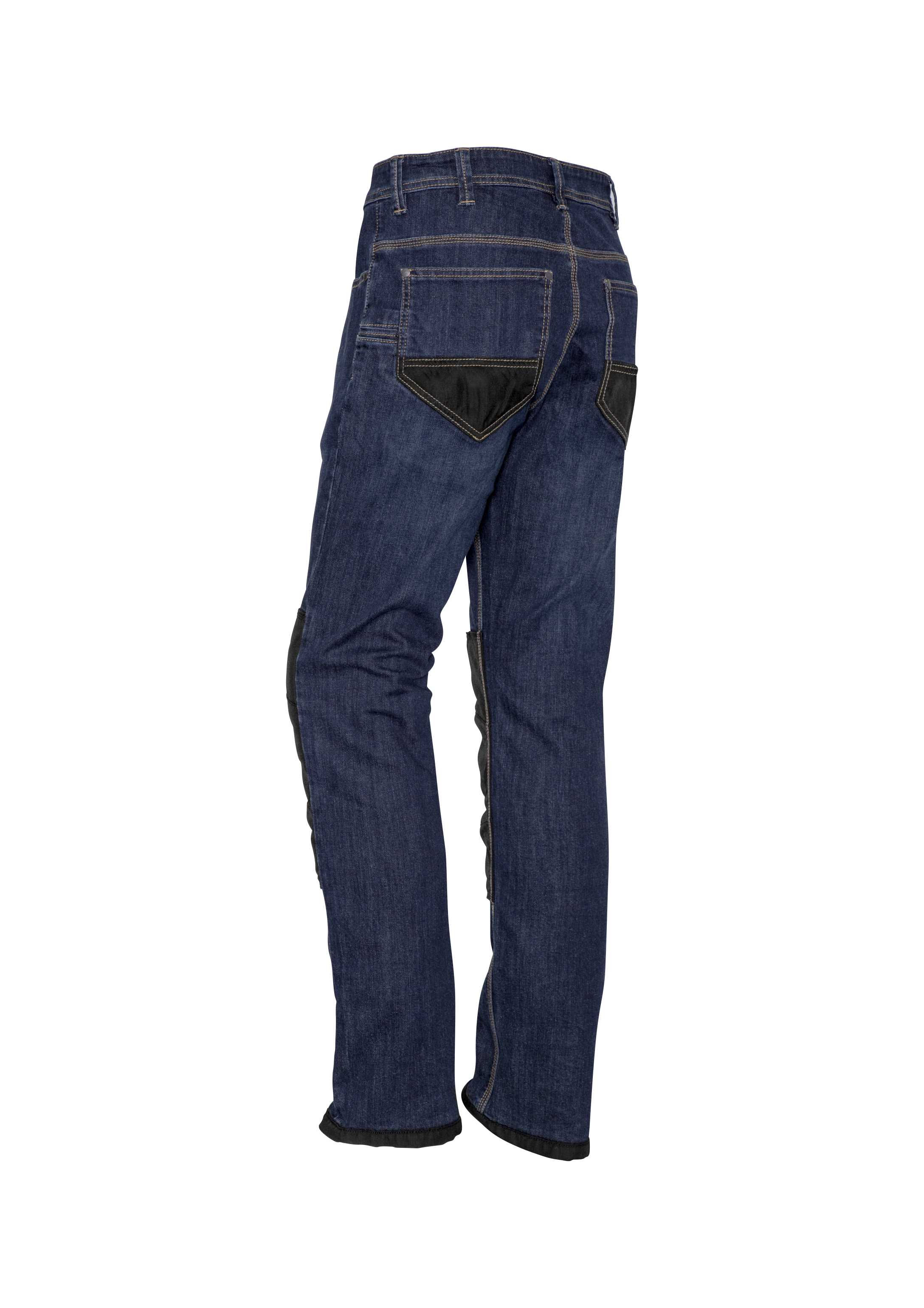 ZP508_Denim_BackSide