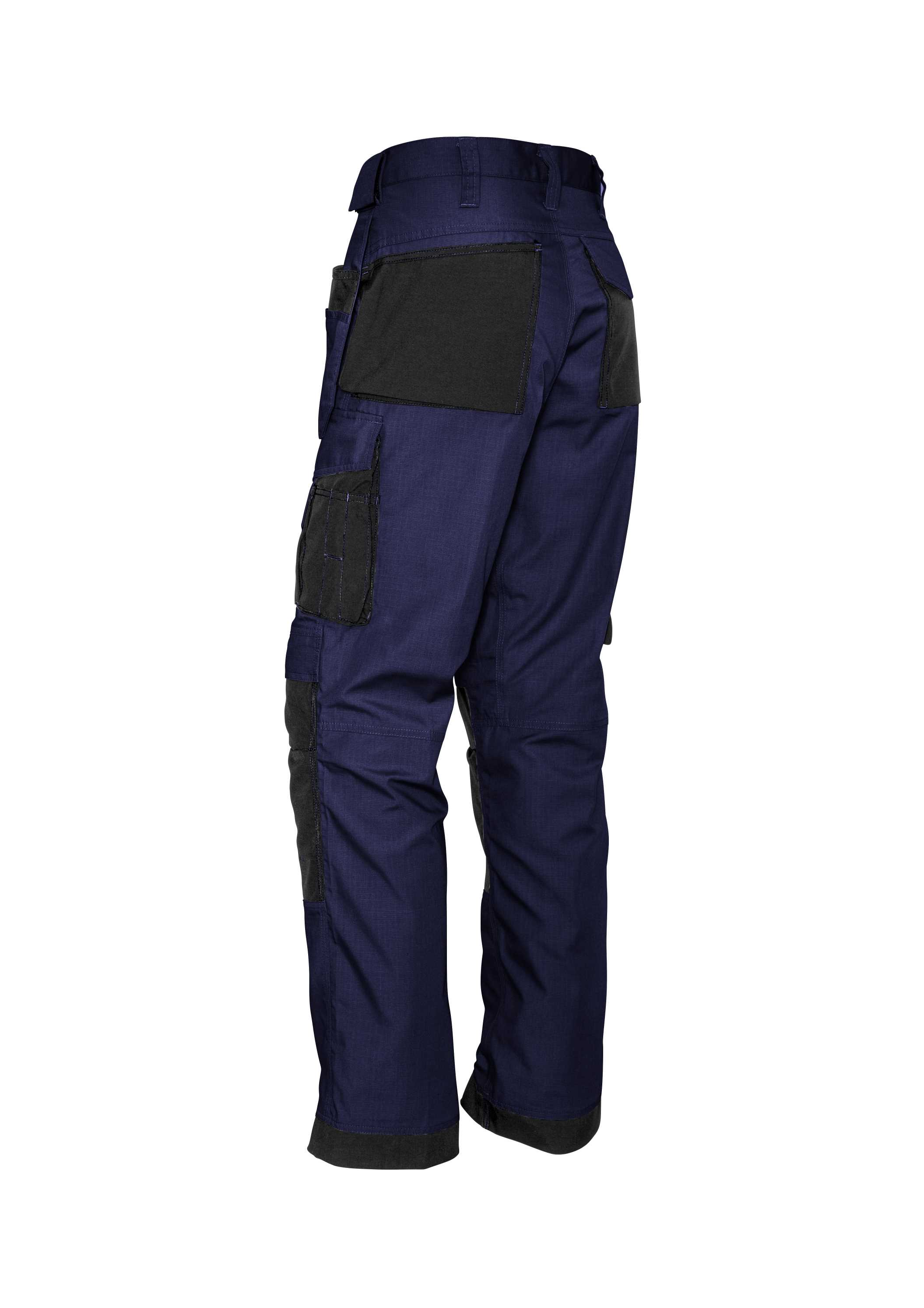 ZP509_Navy_BackSide