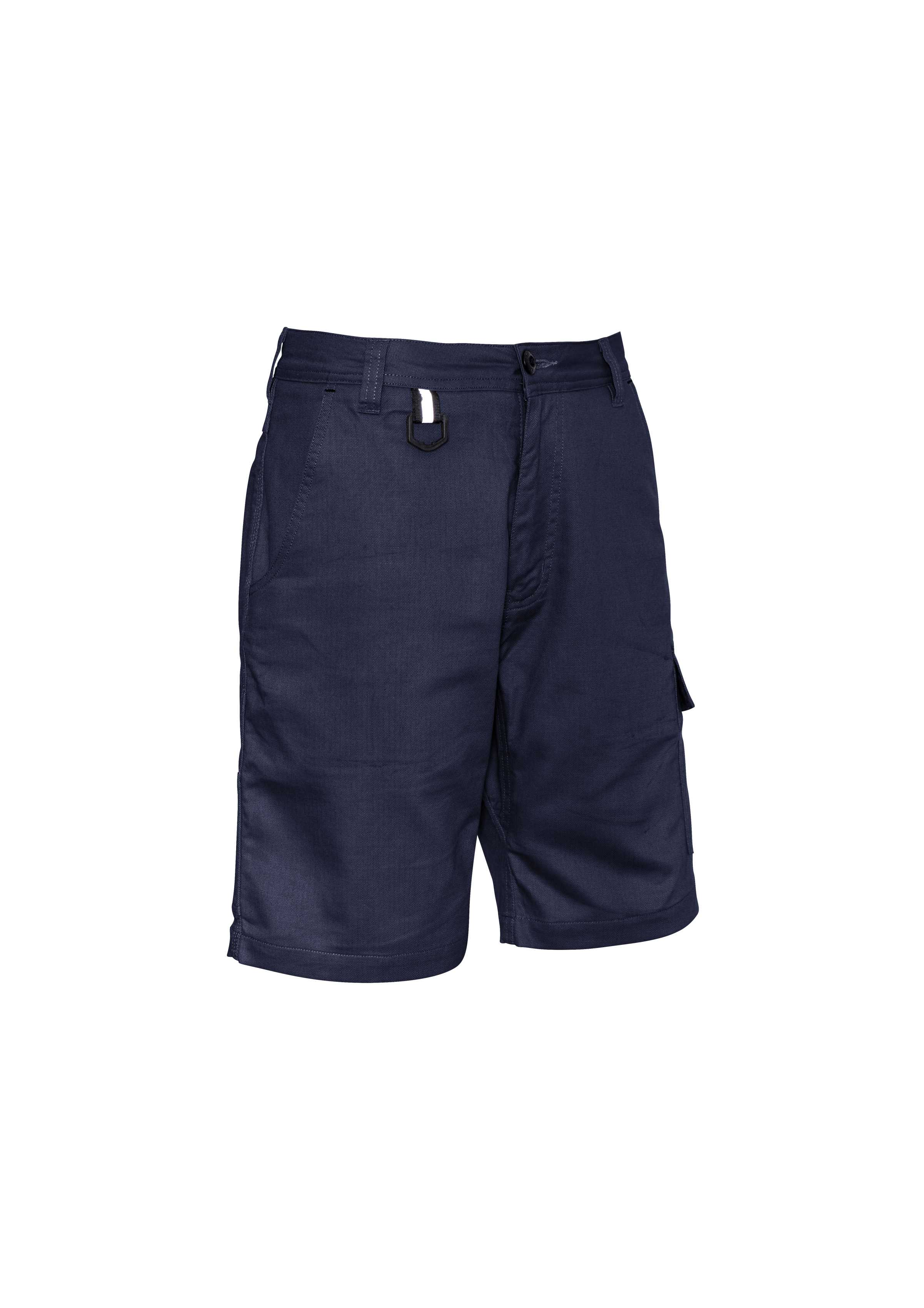 ZS505_Navy_FrontSide