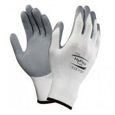 11 800 Hyflex Glove1
