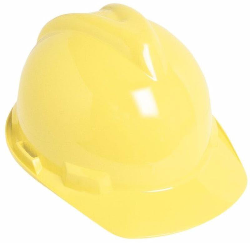 226000 Yellow