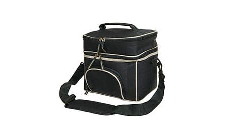 Cooler Bag Img
