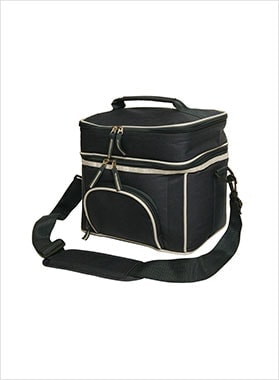 Cooler Bag Img
