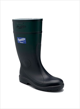 Gumboots Img