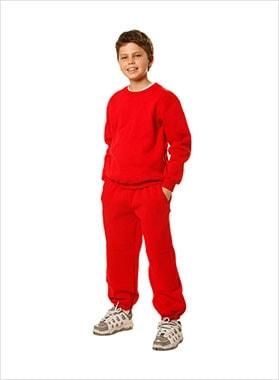 Kids Pants Img