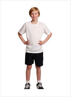 Kids Shorts Img