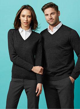 Knitwear Img
