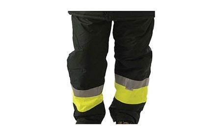 Pants Img