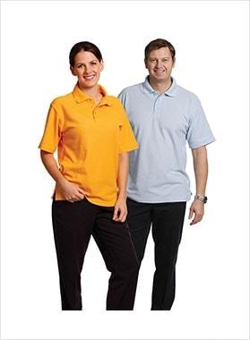 Polo T Shirts Img
