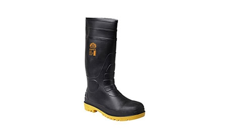 Safety Boots Img