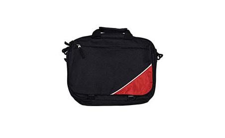 Shoulder Bag Img