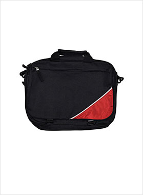 Shoulder Bag Img