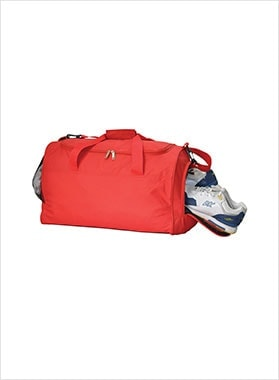 Sports Bag Img