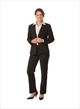 Suit Separates Img