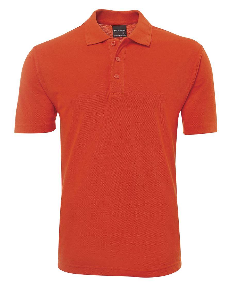 210_Orange