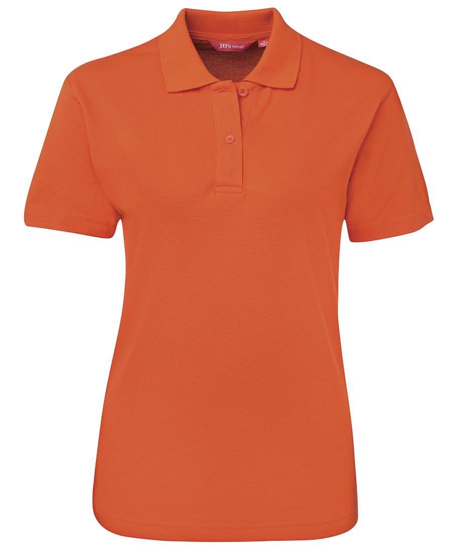 2LPS_Orange