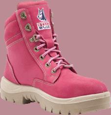 522760_Pink