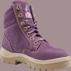 522760_Purple