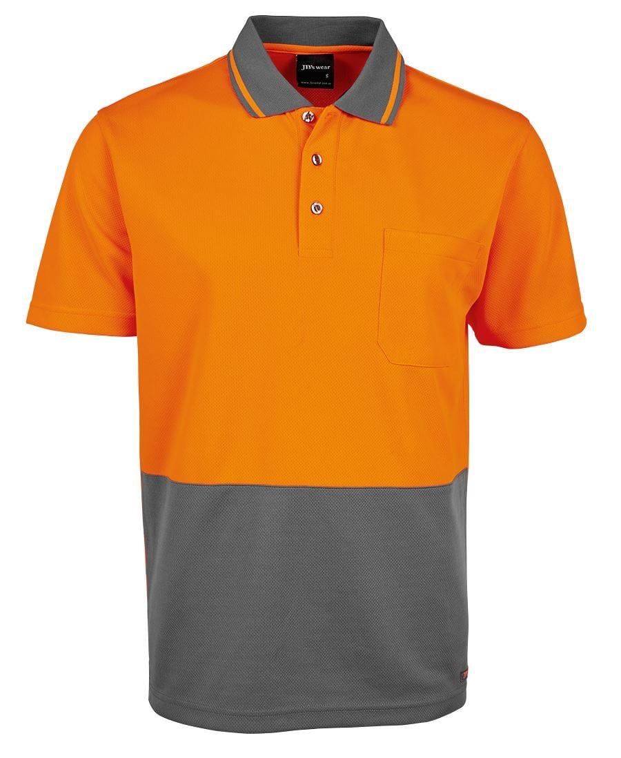 6HVNC_Orange_Charcoal