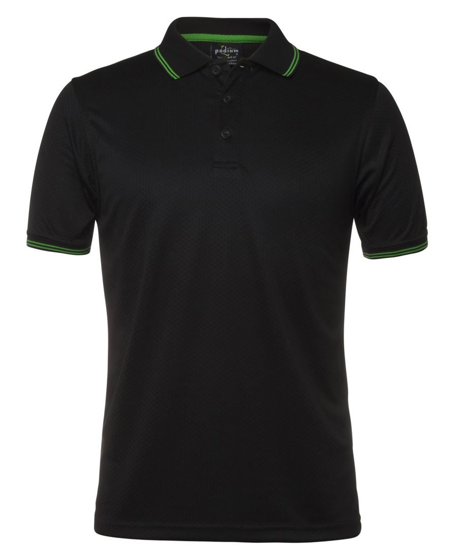 7JCP_Black_Pea-Green