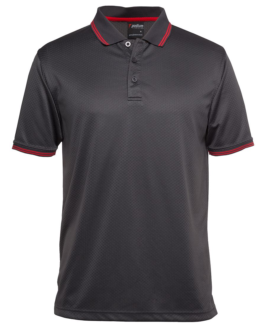 7JCP_Charcoal_Red