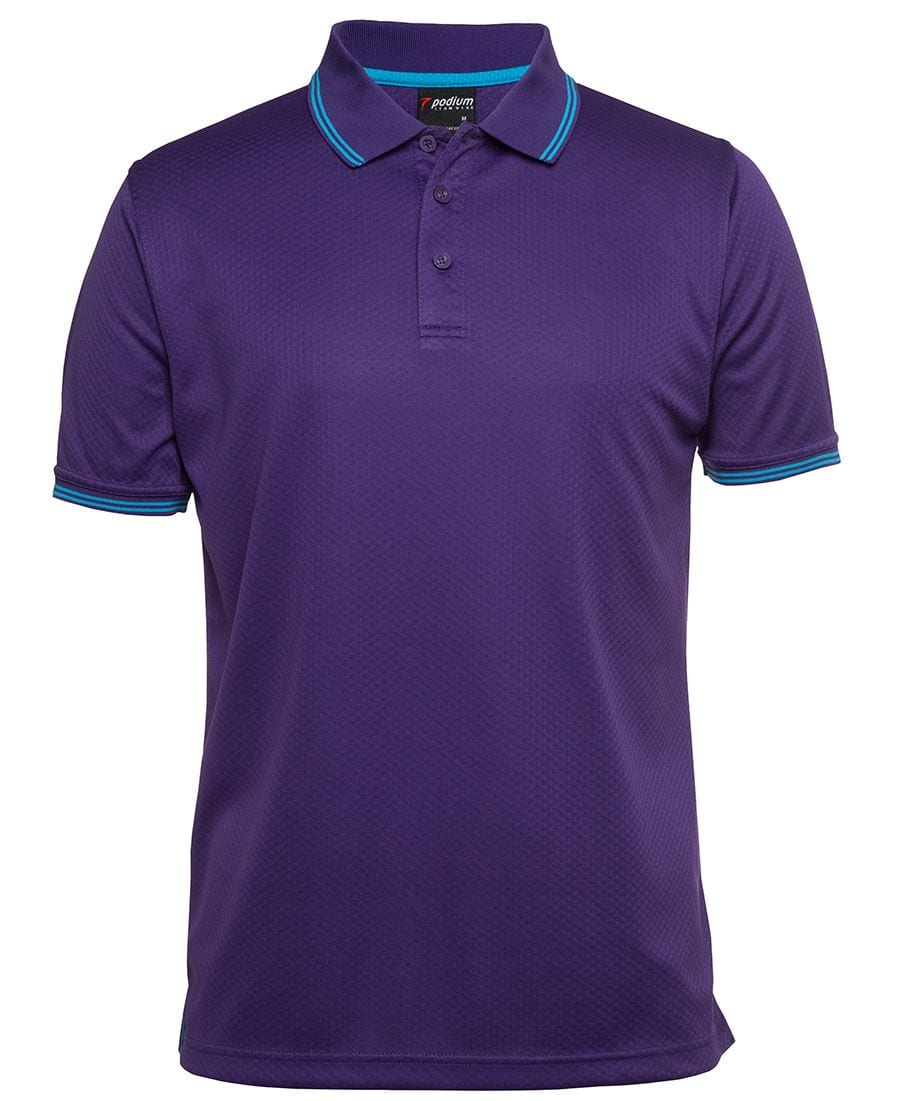7JCP_Purple_Aqua