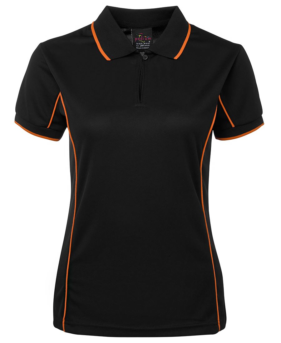 7LPI_Black_Orange