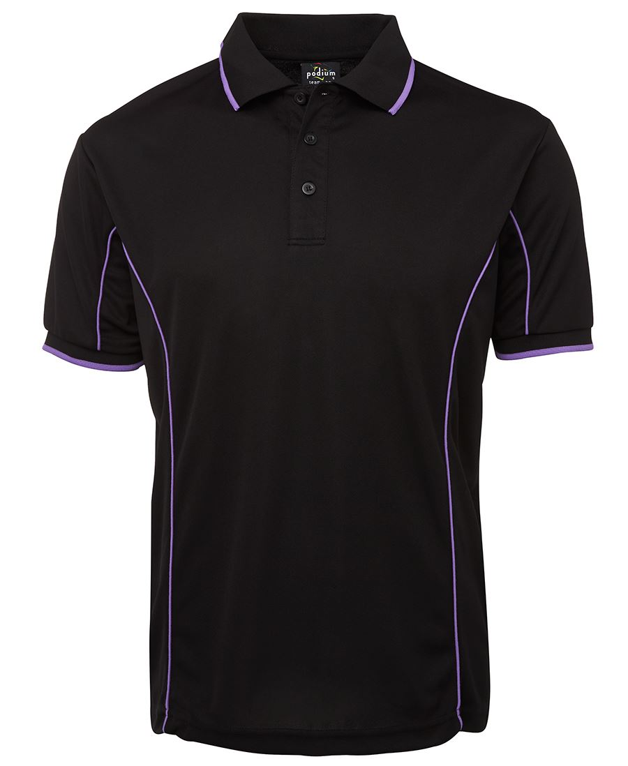 7PIP_Black_Purple